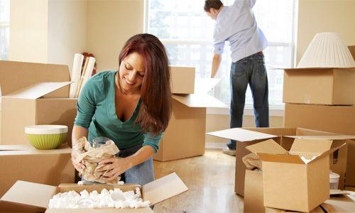 Có nên sử dụng dịch vụ chuyển văn phòng trọn gói?: