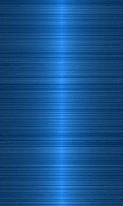 9 Of Latest Blue Hd Wallpaper For Mobile 2k Metallic Wallpaper Cellphone Wallpaper Wallpapers For Mobile Phones Blue cell phone wallpaper photo