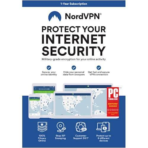 43b9b8dc6f90427094cb8ddf1bf33cd5 - Best Vpn For Mac And Ios