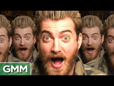 Crazy Cloning Facts (GAME) - YouTube
