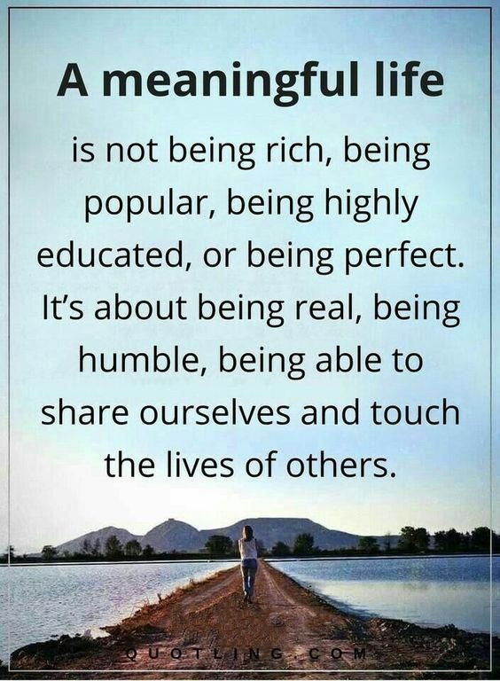 Pin By Nidhi Tyagi On Life Inspiring Quotes About Life