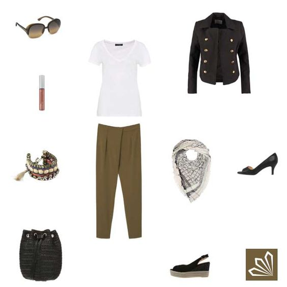 Schockverliebt http://www.3compliments.de/outfit?id=129585573