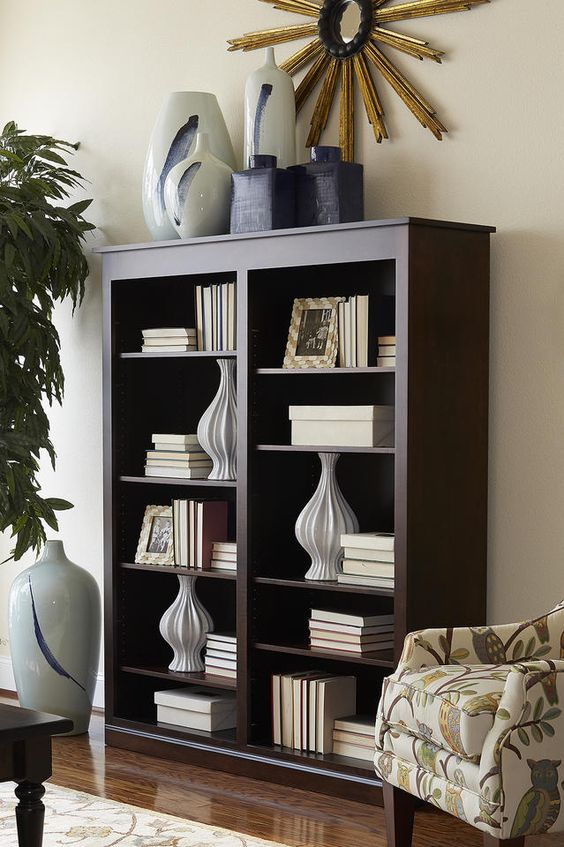 Home Source Furniture Houston Decor Collection Cool Design Inspiration