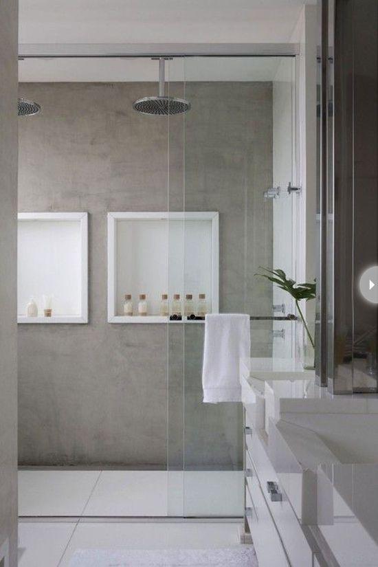 Latest Bathroom Trends 2014 trends | beautiful, design e occhiali