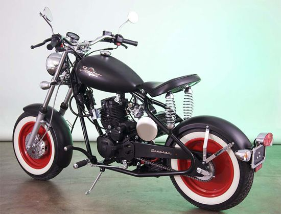 The Mustang Motorcycle Is Back More Classic Motorcycles Motorcycle Classics Classic Motorcycles Motorcycle Mustang