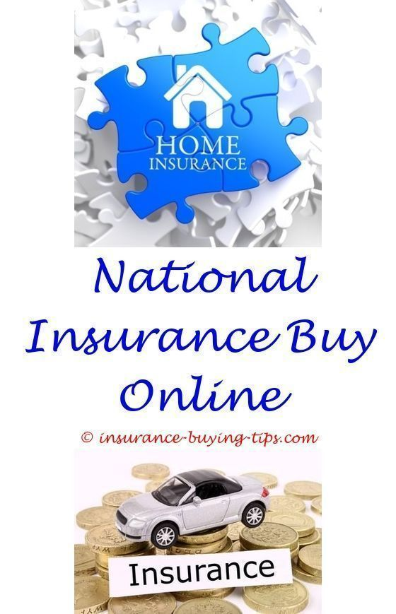 Pin By Raymundo Robinson On Health Hub Buy Health Insurance Life Insurance Car Insurance