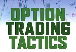 Trading gold with binary options binary options investor
