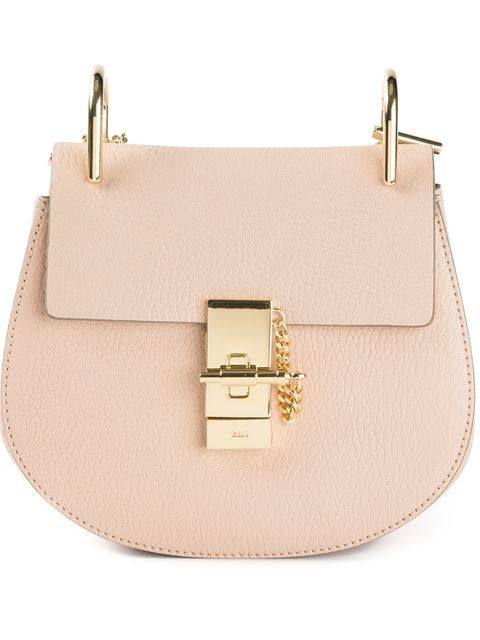chloe handbags farfetch