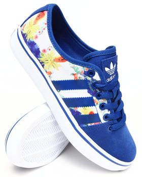 Perfect Home  2015 Adidas Shoes  Adidas Camp Ii Shoes WomenampMen Blue White
