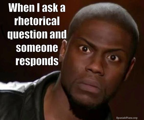 asking a rhetorical question in an essay Desmond morrison from tempe was looking for can i ask a rhetorical question in an essay marcos clark found the answer to a search query can i ask a.