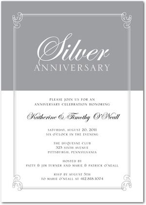 Anniversary Printable 10th Anniversary Card From Daughter Printable Wedding Anniversary Invitations 50th Anniversary Invitations Anniversary Invitations