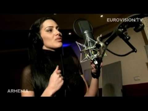 eurovision 2010 norway lyrics