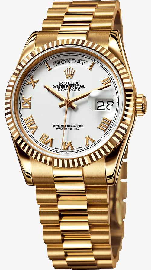 Gold Watches Png And Clipart Gold Watch Gold Watches