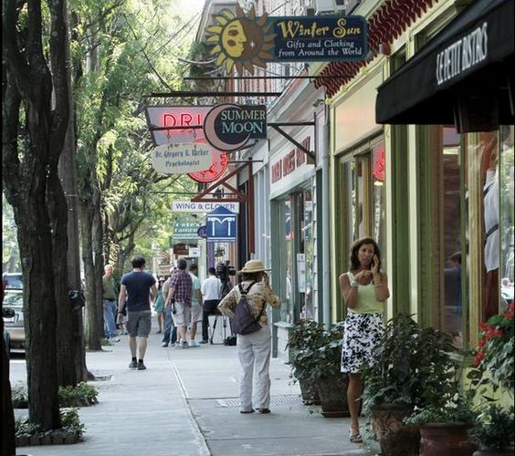 Rhinebeck ny hudson valley ny pinterest for Things to do in hudson ny this weekend