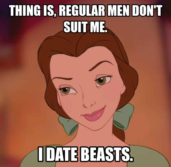 gaston single guys A king pin like gaston lefou: no one's got a swell cleft in his chin like gaston  gaston: as a specimen, yes, i'm intimidating lefou and chorus: my what a guy, .