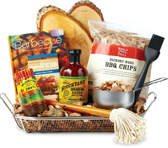 Bring in the kids and let them create something truly unique! Create your very own Father's Day Gift Basket at Cost Plus World Market.