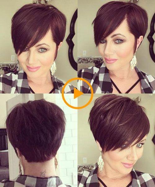 Epingle Sur Peinados Recogidos