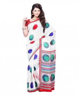 Buy Designer Sarees Online in Delhi - Styleloby.com - Buy Designer women saree online in Delhi/NCR. Free shipping, 4-5 Days return, cash on Delivery.    http://www.styleloby.com/women~fashion/ethnic~wear/sarees-scat.html