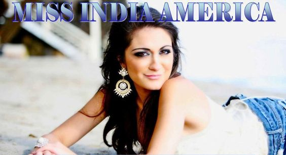 Miss India America 2012 Beauty Pageant engages Cloud 21 PR to provide Publicity, PR and Social Media services