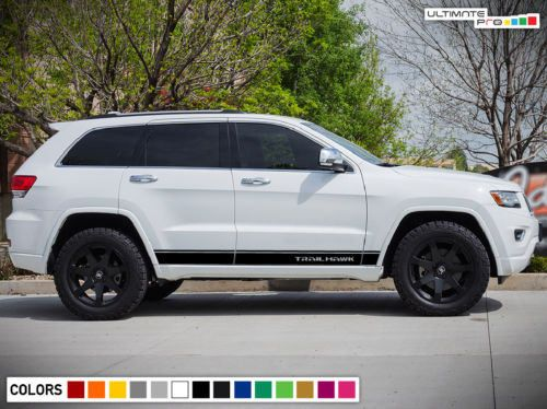 This Item Is Unavailable Jeep Grand Cherokee Grand Cherokee Trailhawk Jeep Grand