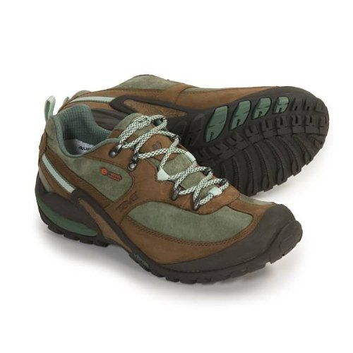 These make me want to go hiking!