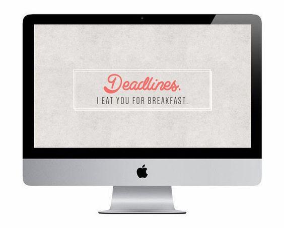 Cool computer/desktop wallpaper❣ (free download) annmeerdesign.com • via ann-meer.blogspot.de