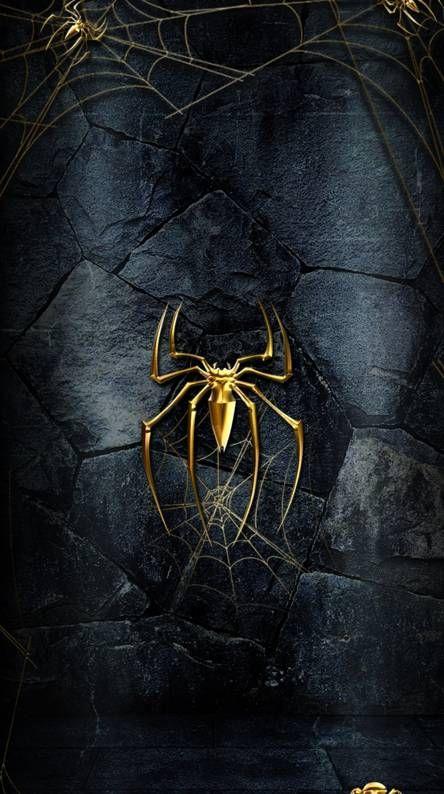 Free Ringtones And Wallpapers Zedge Phone Wallpaper For Men Spiderman Artwork Marvel Comics Wallpaper