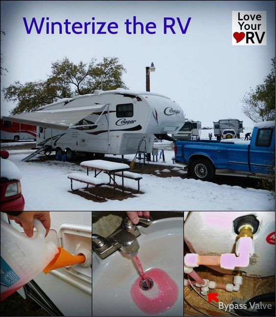 Elegant Tips For Camping In A Travel Trailer Rv Tips Camping Tips Camping