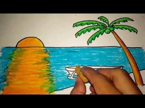Pin Di Gambar Kartun