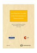 Los derechos sociales como instrumento de emancipación / Miguel Ángel Presno Linera, Ingo Wolfgang Sarlet (editores) ; prólogo, Noemí Martín