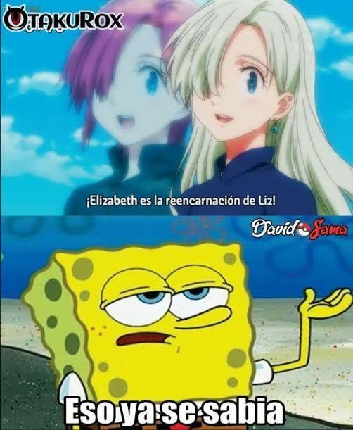 Memes Anime New Memes Memes Funny Faces Memes