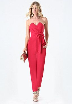 Collection Bebe Jumpsuit Pictures - Reikian