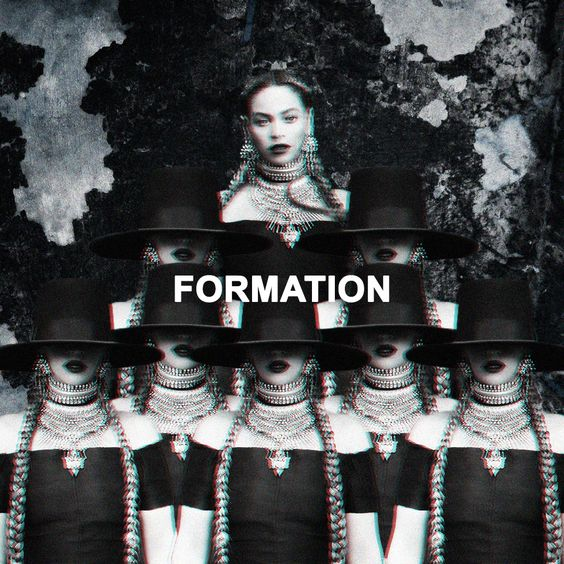 beyonce yonce cover art - photo #12