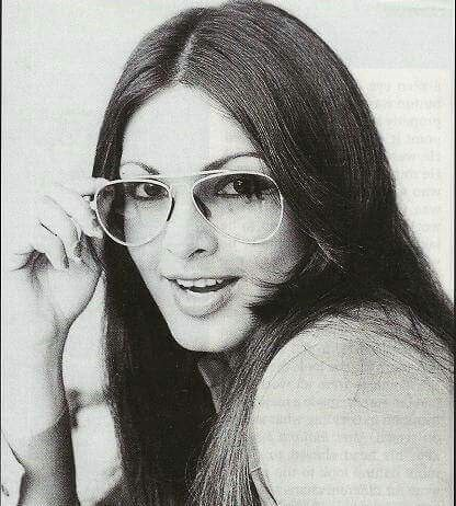 Remembering Parveen Babi on her 11th death anniversary(20-01)   www.bollywoodirect.com #bollywood #bollywoodirect