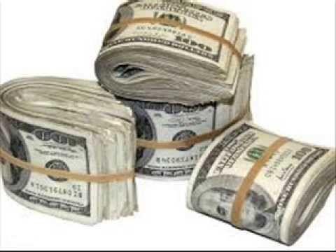 كيف ارد سلفة او فلوس سلفتهم لشخص ولايريد ارجاعهم لك Youtube Money Stacks Money Rich Kids