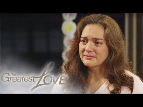 The Greatest Love Full Trailer: This September 5 on ABS-CBN!