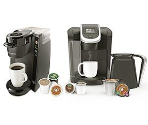 You wanna buy a best coffee  maker for preparing a good tasted cup of coffee at home? Check it out our latest review of 5 top rated coffee maker of 2016: http://www.milkfrotherjudge.com/best-coffee-maker-reviews-and-buying-guide/