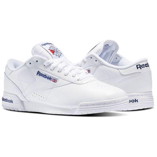 NEW Reebok NPC II 1354 Men''s Shoes Trainers Sneakers SALE | eBay