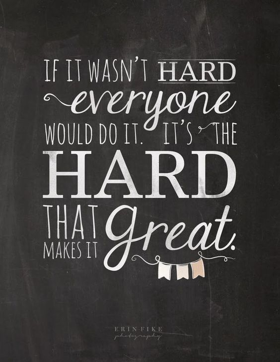 College Pro 101: 10 Motivational Quotes for Students: Part 3: