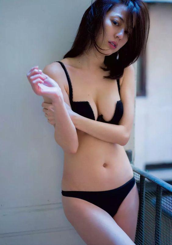 Asian セクシー (^o^)
