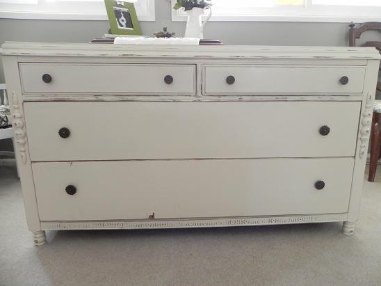unfinished pine cabinets michigan