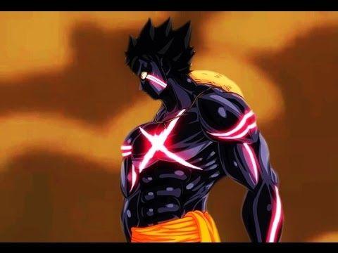 30 Gambar Luffy Yang Keren Di 2020 Gambar Komik Roronoa Zoro