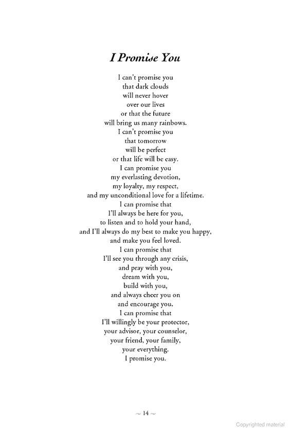 Metre (poetry)