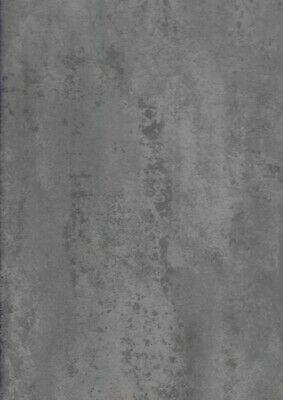 Loft Concrete 1000mm Wide Shower Panels 1m X 2 4m Wet Wall Panel Cladding 10mm Shower Panels Wall Paneling Cladding Wallpaper