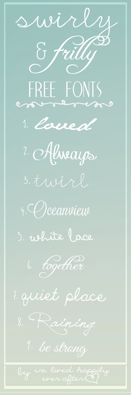 best images about fonts on pinterest free printable fonts and