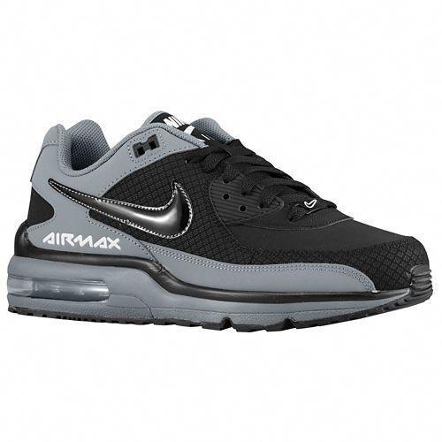 Great Sneakers Sale Nike Air Max Wright Nike Shoes Air Max Nike Air Max Ltd
