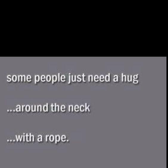(((hugs))))