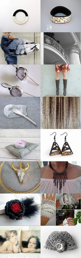 For You by DeUno on Etsy--Pinned with TreasuryPin.com