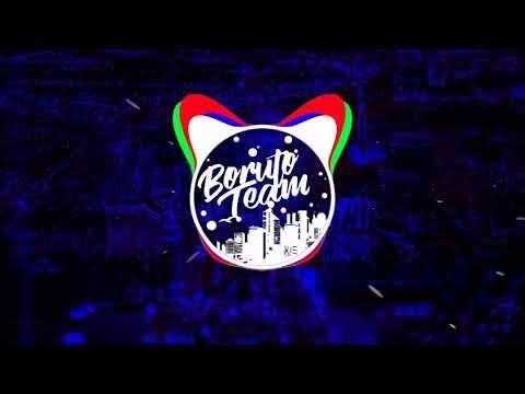Pin Oleh Medina Optik Di Lirik Lagu Lagu Terbaik Lirik