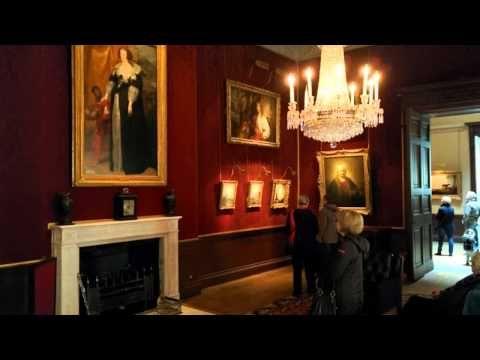 10 museus gratuitos em Londres -